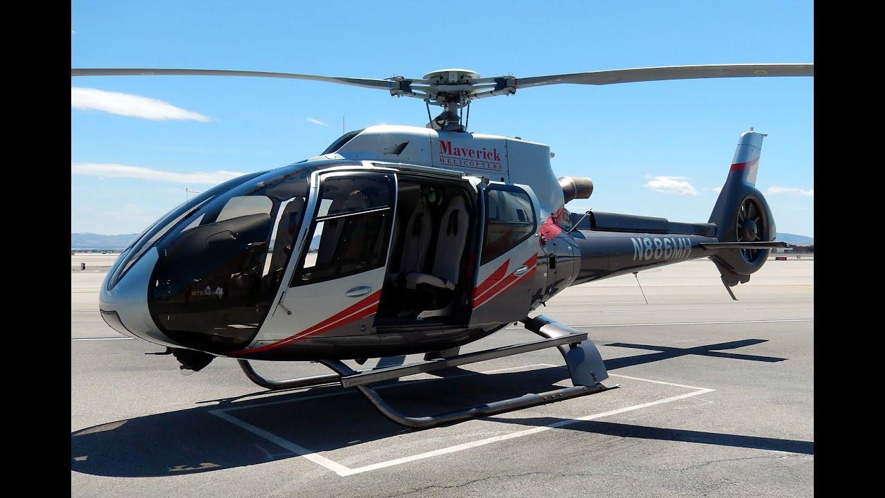 gopro airbus ec130 t2 las vegas strip daytime helicopter. Black Bedroom Furniture Sets. Home Design Ideas