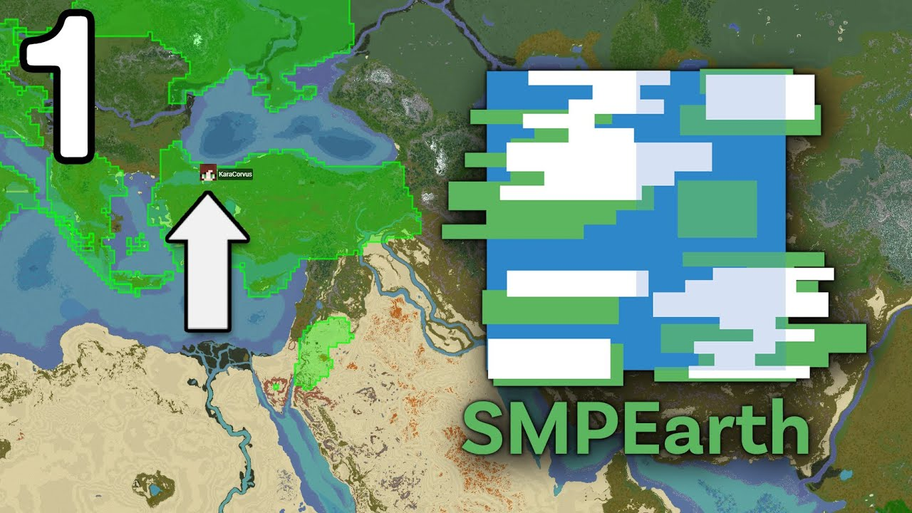 Minecraft Smp Earth 1 The Beginning Of The Corvarian Empire Youtube Discover more posts about tommyinnit, mcyt, timedeo, lukeorsomething, bitzel, dream smp, and smpearth. minecraft smp earth 1 the beginning of the corvarian empire