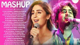 Old vs New Bollywood Mashup Songs 2020 Hits \ Hindi Remix Mashup Songs Playlist _ InDiAN MaShUp