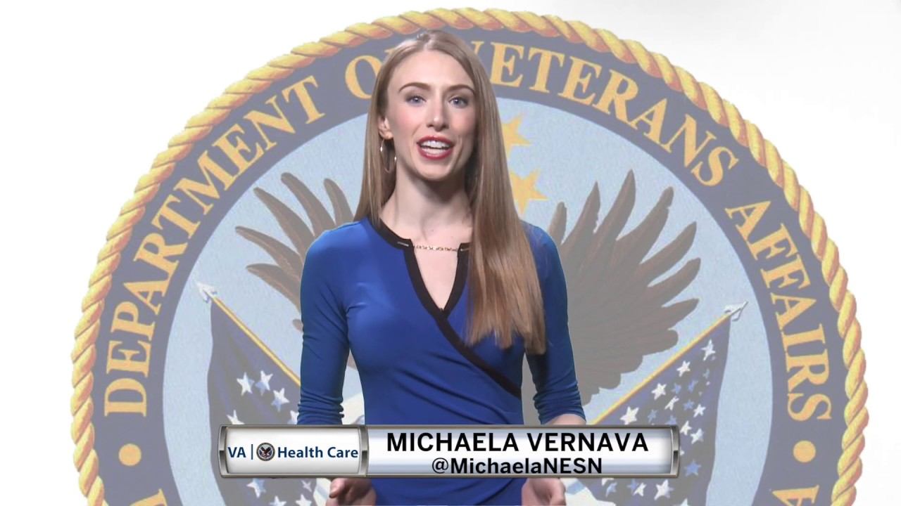 VA Hero of the Week: Conor McGregor