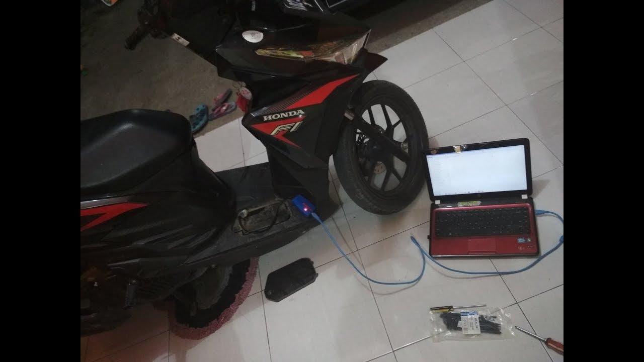 Image Result For Laptop Rusak