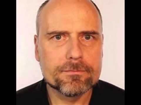 The Fall of Stefan Molyneux. There Will Be No Recovery. Part 1