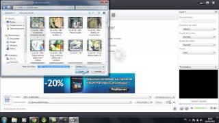 MBLeblog PSP Vidéo Convertisseur