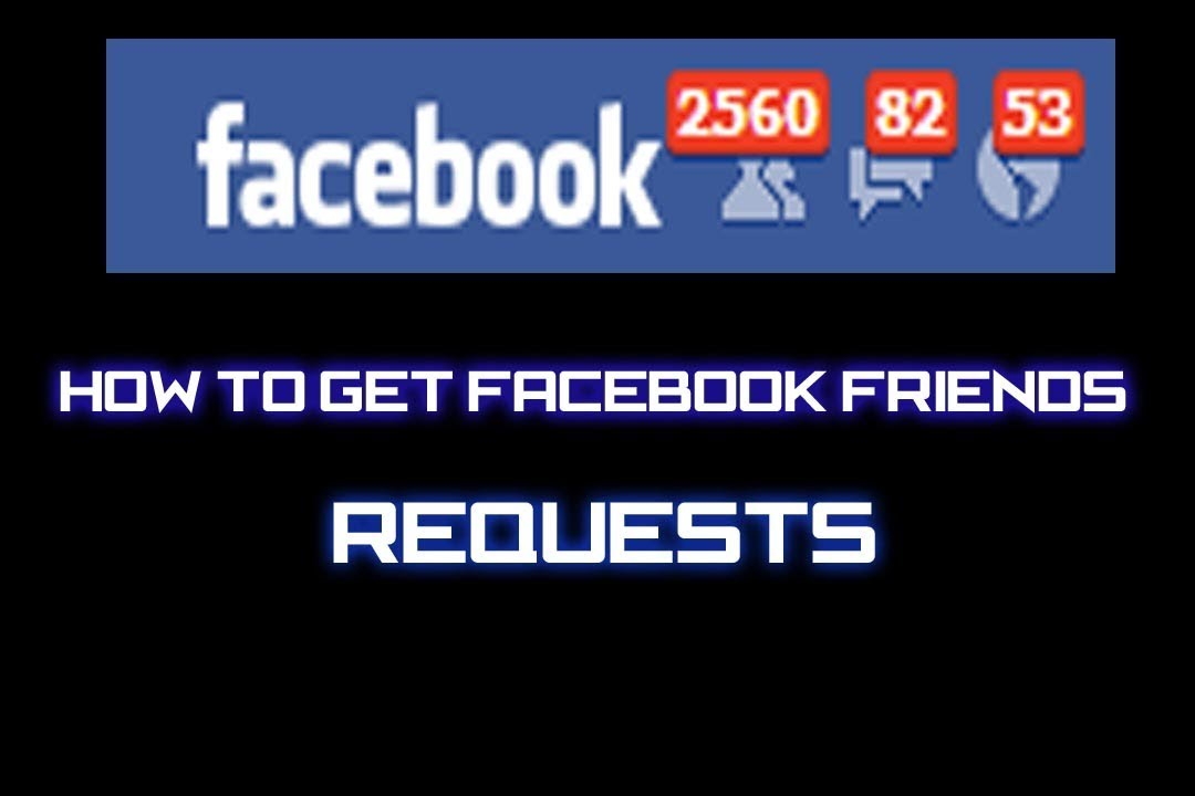 comment avoir 100 invitations chaque jour sur facebook youtube