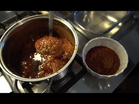 Come cucinare un perfetto ragù alla bolognese: intervista ...