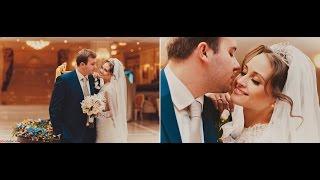 свадебный фотограф, фотограф на свадьбу, профессиональный фотограф