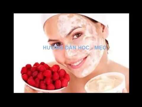 Cách rửa mặt đúng cách giúp sáng da sạch nhờn và xóa tan nếp nhăn