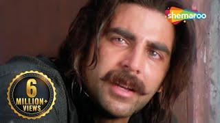 Jaanwar (HD) Hindi Full Movie in 15 mins - Akshay Kumar - Karisma Kapoor - Shilpa Shetty