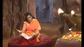Annapurna Stotram By Anuradha Paudwal [Full Song] I Bhakti Sagar- 1