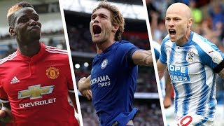 10 Things We Learned From This Premier League Weekend (Matchweek 2)
