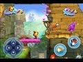 Castle of Magic [Now play on the iPad] (Gameloft) NEW HD!