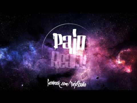 80 BPM Instrumental RapHipHop Beat prod Pajo