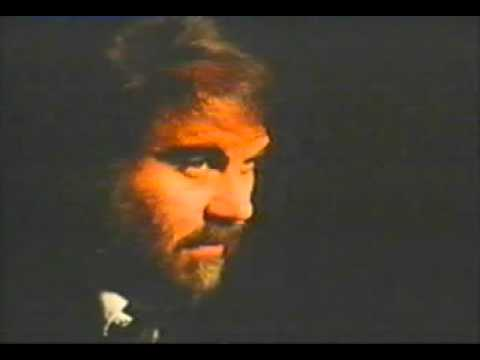 """Vangelis  """"The Man And His Music"""""""