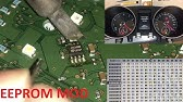 How to Read, Erase, & Write EProm EEProm Chips Electronic Fuel