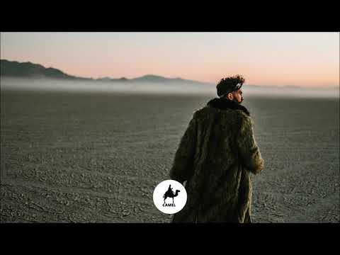 Dim Angelo ft. Alex Mihalakis - Shadow of Anatolia (Camel)