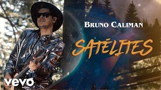 Bruno Caliman - Satélites