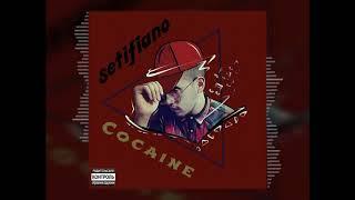SETIFIANO X CoCaina ♤ كوكايينا