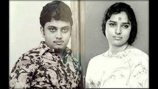 SP Balasubrahmanyam S Janaki Early Duets  - Tamil