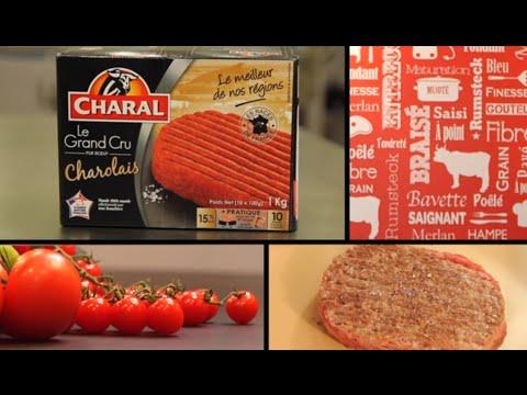 charal,-nos-conseils-cuisson-d'un-steak-haché-surgelé