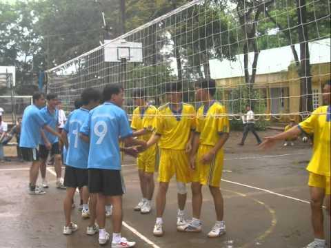Giới thiệu về trường THPT Tứ Kiệt