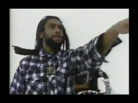 Bad Brains - Soul Craft