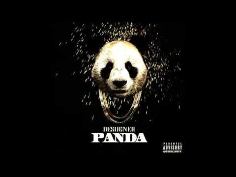 Panda (5 Layer Bass Boost)