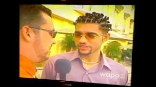 Mala fe Un Caiste en Puerto Rico