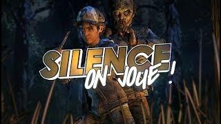 Silence on joue ! «Clit-moi», «The Walking Dead», «Islanders», «Photographs»