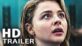 Neue KINOFILME 2019 Trailer Deutsch German (KW 20) 16.05.2019