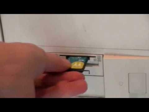 Motorola Rival A455 - Transfer Music & Ringtones Using a MicroSD Memory Card