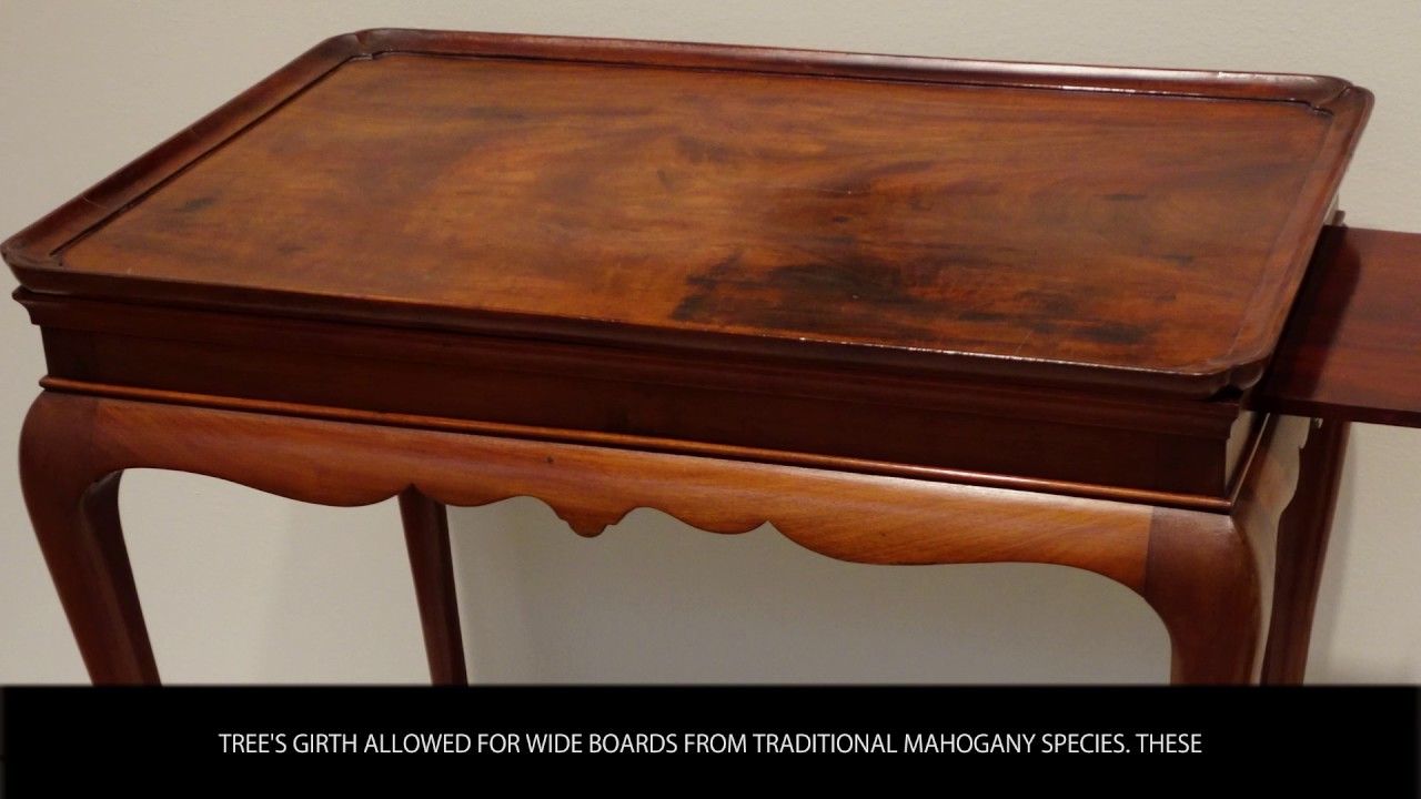 wood furniture types. Mahogany - Types Of Wood Wiki Videos By Kinedio Furniture T