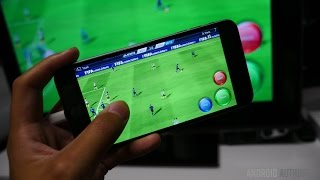 vuclip Tutorial HOW TO DOWNLOAD and installe FIFA 16 ANDROID for Samsung Galaxy J7 HD