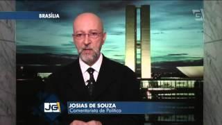 Josias de Souza / As relações de Lula e José Carlos Bumlai