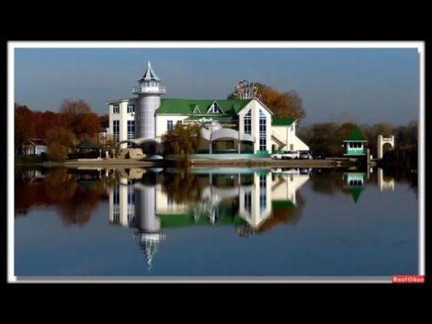 Горячий ключ краснодарский край продажа домов на авито