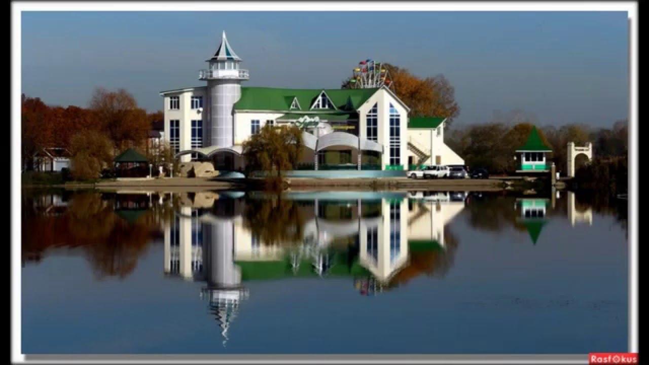 Дом 77 м² на участке 9 сот. 12 990 000 руб. 7 км до города г. Алушта, изобильное,. Вчера 16:46. Агентство недвижимости