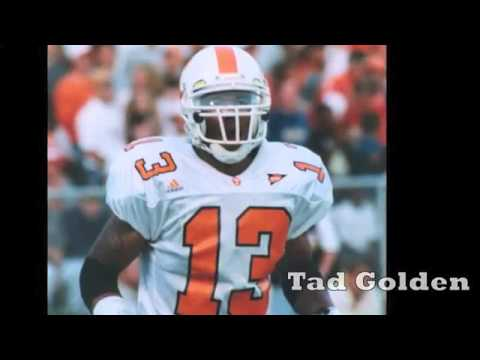 Vols Jersey Countdown No. 13 - featuring Terry Fair & Pat Shires