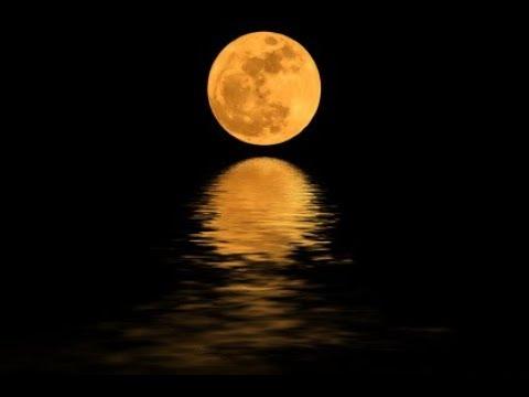 Pleine Lune en scorpion le 18 Mai 2019