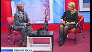 How Universal Health coverage can transform the lives of Kenyans | Business Today Discussion