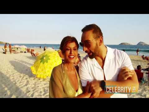 Dating Βραζιλία δωρεάν