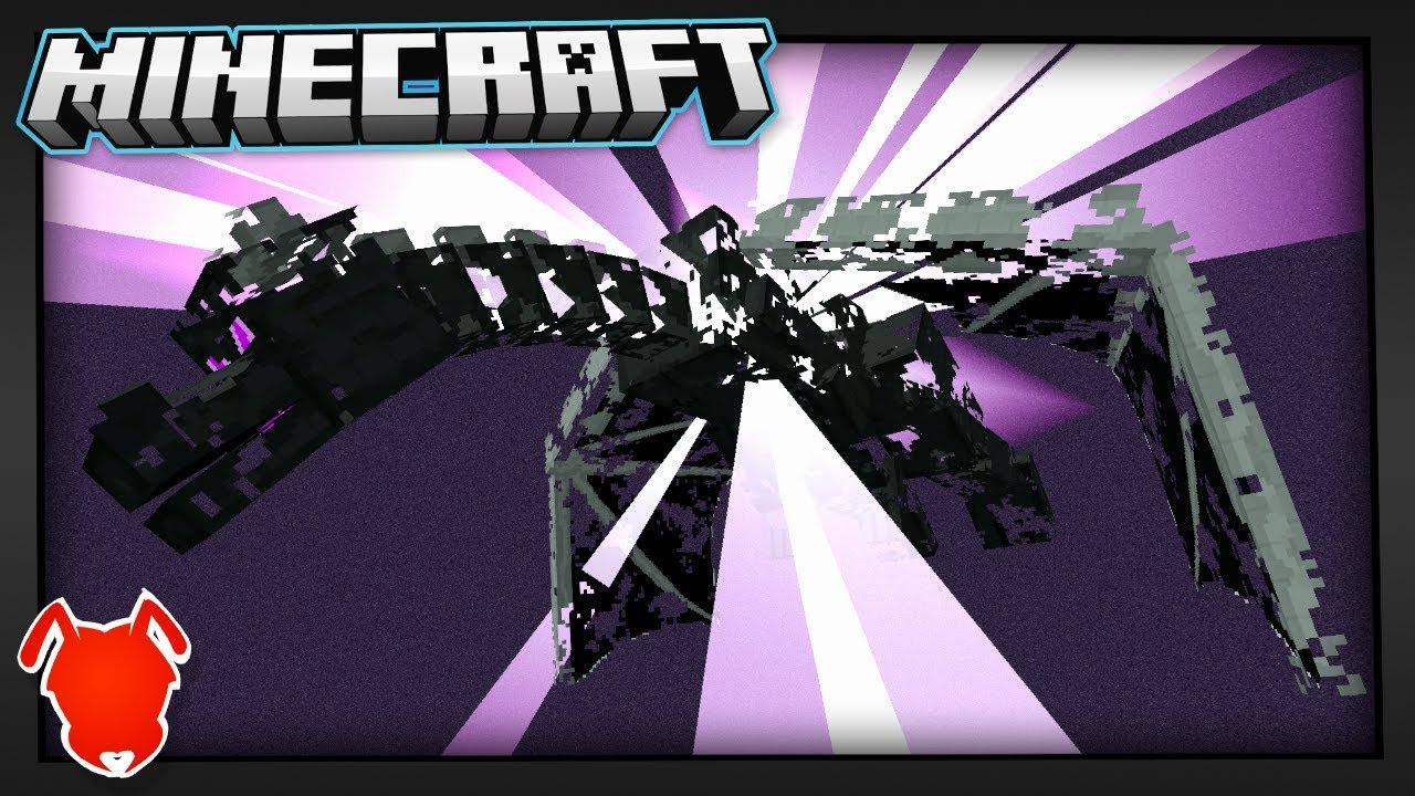 beat minecraft in under 5 minutes