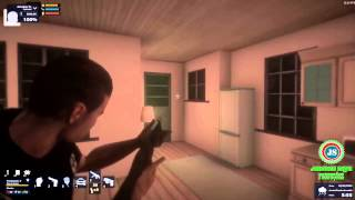 Enforcer Police Crime Action - Primeira GamePlay (E morreu :c)