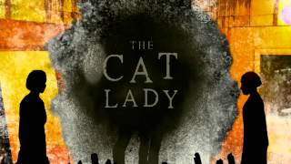 Good Lord Knows That I'm Greedy -Warmer (The Cat Lady soundtrack)
