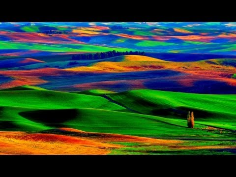 The Colours of Music (HD)