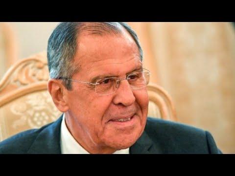 موسكو ترفض الاتهامات الهولندية بشأن إسقاط الطائرة الماليزية  - نشر قبل 35 دقيقة