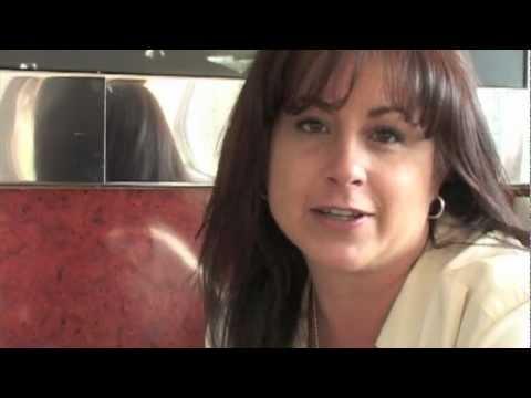Green Revolution™ Energy Management Systems - Client Testimonials