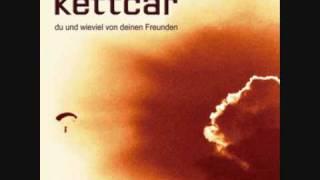 Kettcar - Ausgetrunken