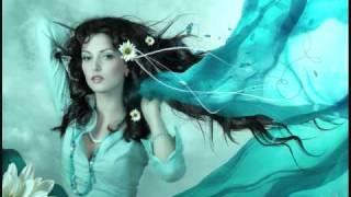 Maria Nayler - Naked & Sacred (DJ Doboy mix)