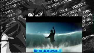 Chris Brown - Don't Wake Me Up [Sub-Español] [HD]