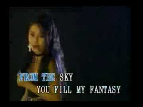 Lynda Trang Dai   You're My Love, You're My Life