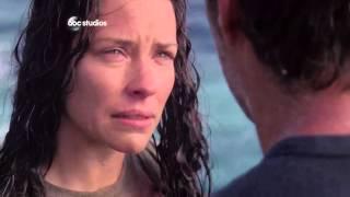 Lost la serie completa trailer - 10° anniversario